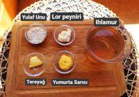 Ihlamurlu Kahvaltı