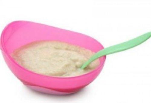 Muzlu Labneli Kahvaltı